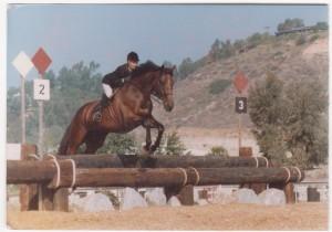 jump pic 001